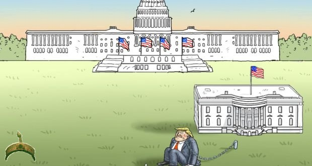 Trump in the Doghouse – Ọmọ Oòduà on ultimate dog house, makeshift dog house, build your home, cat dog house, world's best dog house, do it yourself dog house, a-frame dog house, build dog house in pen, design your own dog house, build your house plan, plastic dog house, build easy dog house, animals in dog house, plans dog house, customize your own dog house, cars dog house, build my own hobbit house, best shooting house, bacon dog house, shop dog house,