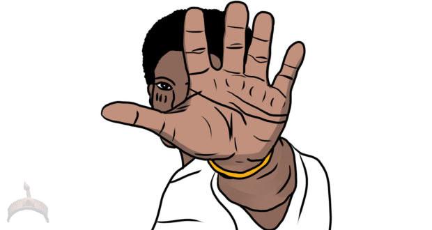4 Top Yorùbá Gestures Yoruba Gestures