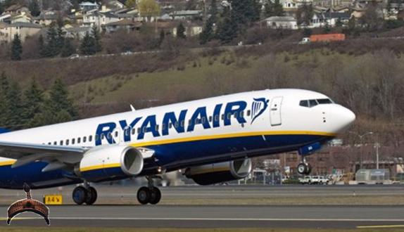 Serious matter 9 men thrown off flight after 1 of them shouted-Allahu-Akbar-as a joke