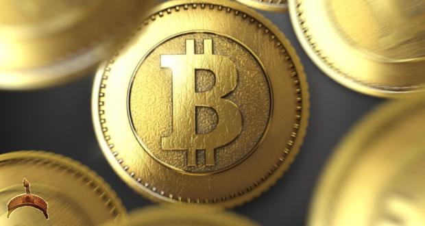 buy bitcoins in nigeria