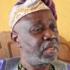 Prof Wande Abimbola