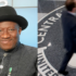 What the West/CIA Had in the Cooler for Nigeria and How Pres. Jonathan Messed it up !