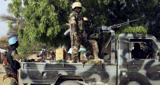 nigeria american soldiers killed