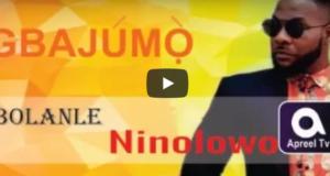 Bolanle Ninolowo