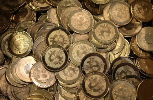Bitcoin Will Hit ₦14.6 Mln ($40,000,) 90% Of Altcoins Will Fail - Bitcoin Foundation's Llew Claasen