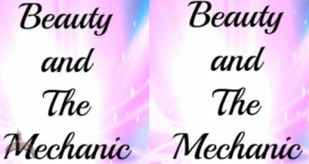 Beauty And The Mechanic
