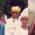 Top 20 Nigerian Celebrities