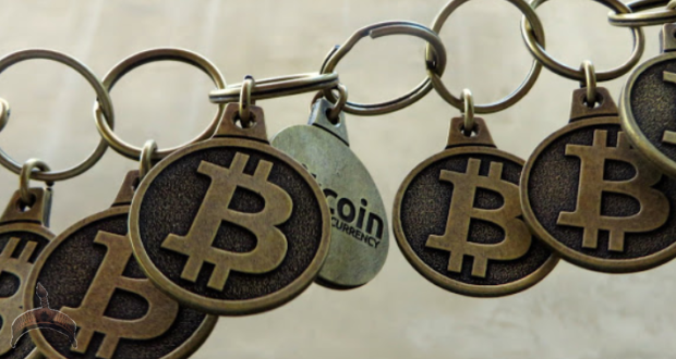 bitcoins in nigeria