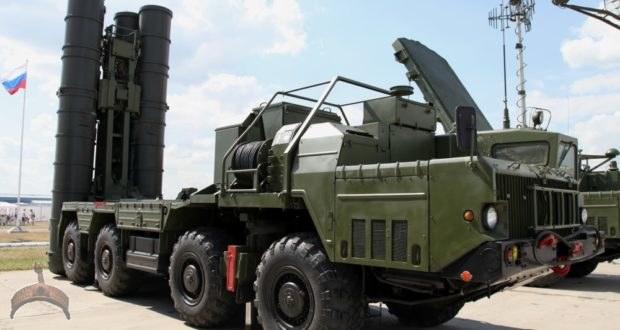 S-300PMU-2