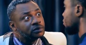 adeolu ariwo review