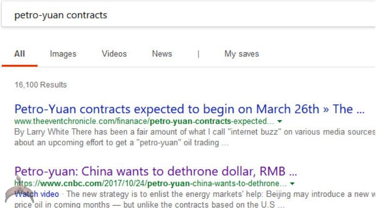 petro yuan1