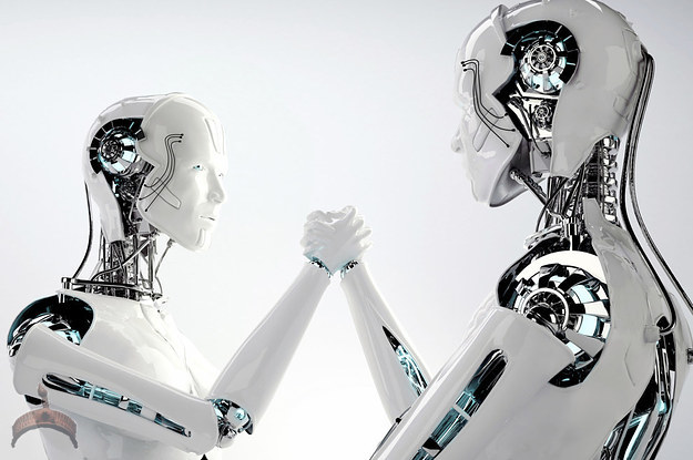 9 Artificial Intelligence (AI) that will Shock you !