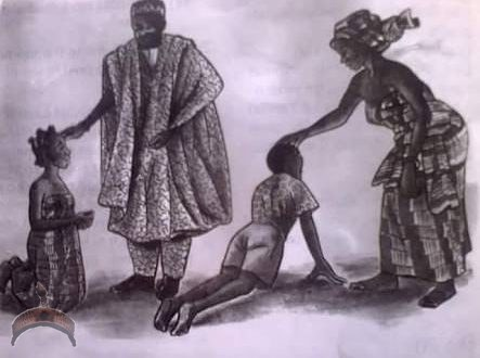 yoruba culture