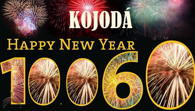 kojoda-10,060