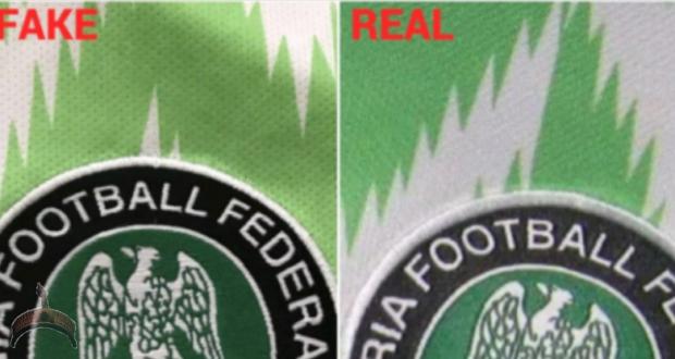 super eagles fave vs original jersey