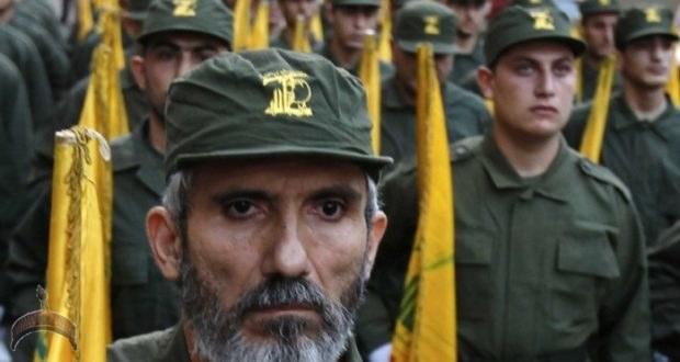 Hezbollah at War