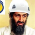 white helmets in syria