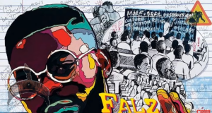 falz new album download full