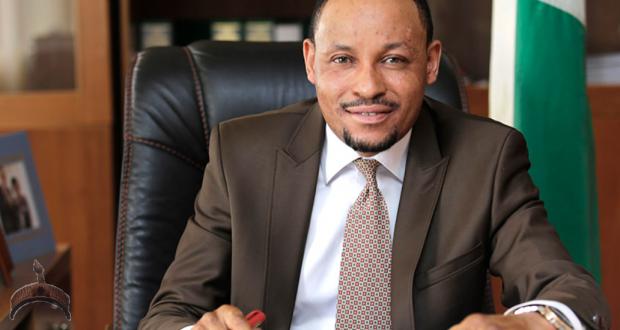 CCT Chairman Threatens jail Journalists