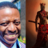 Balogun Adesina, others reply Pastor Sam Adeyemi who says If Sango Was That Powerful, Why Didn't He Supply Electricity To Our Cities