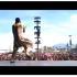 Burna Boy Burns down International Audience At The Singer's First Coachella Debut