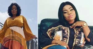 Don't Run To Pastors With Your Marital Issues – Empress Gifty ooduarere.com