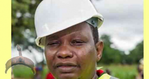 EFCC Arrests Babagana Dalori Over N7bn Ponzi Scheme