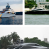 Photos-3 Nigerian Billionaires And The Expensive Yachts They Own