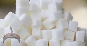 Sugar-The Metabolic Poison Of The Highest Order-Top 146 reasons you should not Eat Sugar ooduarere.com