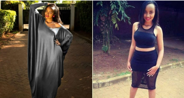 Update On The Final Year Medical Student Hacked To Death By Her Alleged Lover.