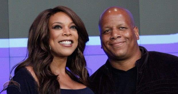 Wendy Williams 'Files For Divorce From Kevin Hunter' After More Than 2 decades Of Marriage ooduarere.com