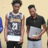 EFCC Nabbed 4 Internet Suspected Fraudsters In Lagos