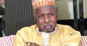 Katsina Announces Death Sentence For Kidnappers-Cattle Rustlers