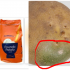 Review- Poundo Potato - The Most Racist or Harmful Product on the Market