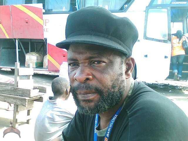 Fasasi Olabanke Dagunro passes on