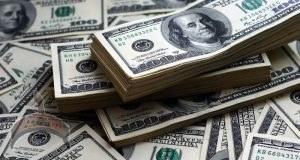 dollar ban