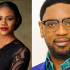 dakolo wife and pastor