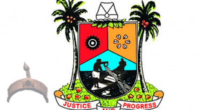 lagos state Govt