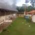 Prisoners In Brazil