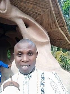 Happy orisa osun_2019