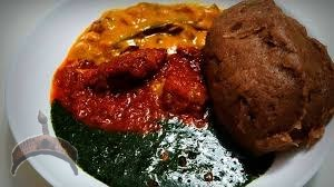 Amala Festival to hold in Lagos