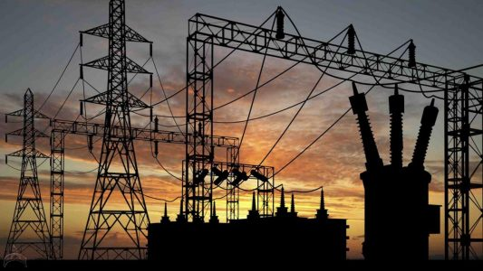 Electricity Distribution System Services