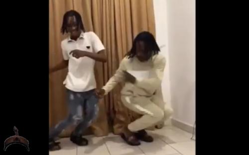 anti yoruba oodua