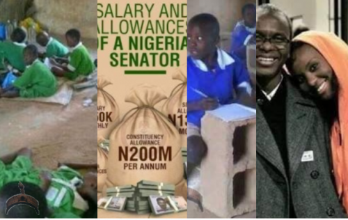 capitalism in nigeria
