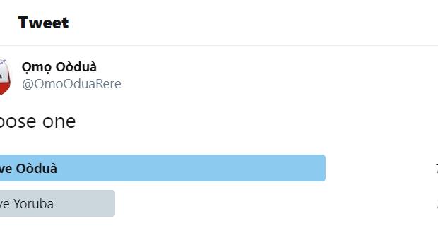 oodua wins