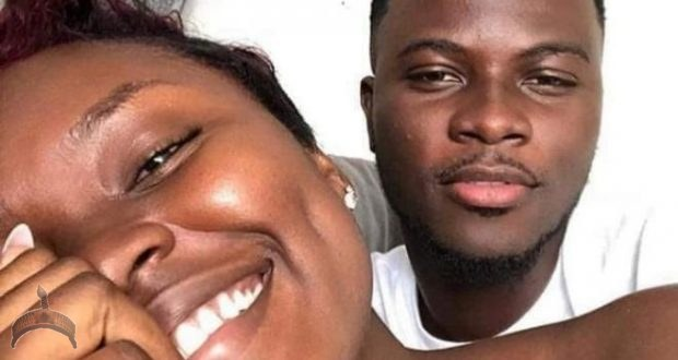 What a man can do, A woman can do it better: Nigerian Girl Buys 'Tear Rubber' Car For Her Boyfriend As Gift
