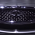 2020 Infiniti Project Black S Renault Sport - Exterior