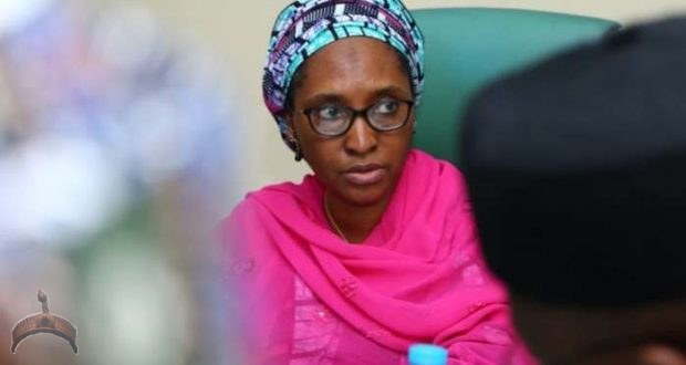 Minister: We'll Pull 100 Million Nigerians Out Of Poverty In 2020