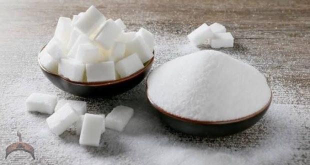 causes diabeties