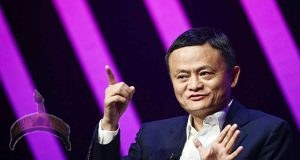 "China's Richest an Jack Ma Donating Anti-Coronavirus Medical Supplies To All African Nations China's richest man Jack Ma has announced he was donating medical supplies to all African nations to combat COVID-19, the respiratory disease caused by the novel coronavirus. Jack Ma promised to send 100,000 face masks, 20,000 test kits and 1,000 medical use protective suits to each of Africa's 55 nations. According to the United Nations, Africa has 54 countries, excluding Western Sahara. The African Union recognizes 55 countries on the continent, including Western Sahara. The 55-year-old founder of e-commerce conglomerate Alibaba is providing the goods through Jack Ma Foundation and Alibaba Foundation. The two organizations will immediately start working with medical institutions in Africa to provide online training material for COVID-19 clinical treatment, Mr Ma said in a statement. The donations will be flown to Addis Ababa, the capital of Ethiopia, and distributed to the rest of Africa from there . ""The crisis is proving to be more difficult and longer lasting than any of us had expected,"" Mr. Ma said in a statement. ""We must make every effort to get prepared. The past two months show us that if we take it very seriously and are proactive, we are more than capable of containing the virus. ""Now it is as if we were all living in the same forest on fire. As members of the global community, it would be irresponsible of us to sit on the fence, panic, ignore facts or fail to act. ""We need to take actions now!' Mr. Ma's timely donation comes as the novel coronavirus has spread to at least 26 countries in Africa and infected over 400 people, according to the latest tally by virus tracker maintained by Johns Hopkins. The situation has evolved quickly over the past week alone, and with several African nations promising to test more people, the picture may get darker and darker. The virus has spread from northern Africa to the South and from East Africa to the West. On Tuesday morning, there were 166 cases in Egypt, 62 in South Africa, 60 in Algeria, 26 in Senegal, 24 in Tunisia and 15 in Burkina Faso. There were also 7 confirmed cases in Rwanda, 6 in Ghana, 5 in Ethiopia, 5 in Cameroon and 5 in Cote D'Ivoire. There were 3 cases in Nigeria and 3 in Kenya. Mr Ma announced last week he wound send medical relief to America."